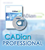 CADian Professional